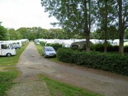 Campingpladsen 009