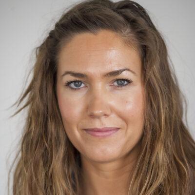 Melissa M. Seeberg