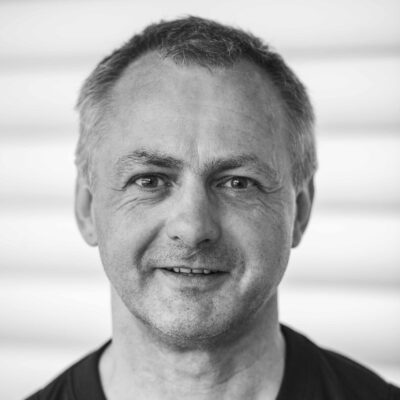 Michael Hølund