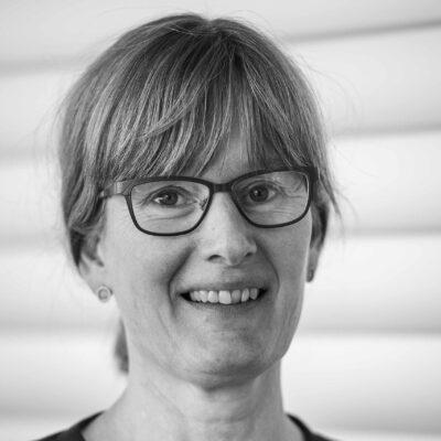 Monica Hannesbo