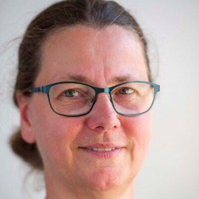 Nicoline Jensen