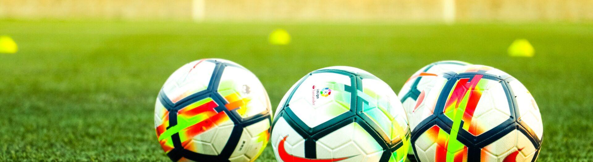 Træningslejr - Fodbold