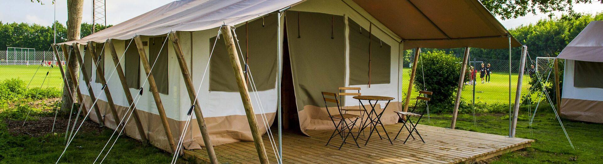 Priser – Tønder Camping
